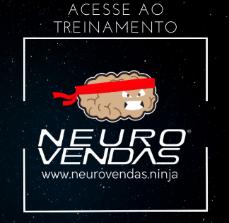 neurovendas.ninja